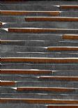 Kami-Ito Woodstick Wallpaper KAM104 By Omexco For Brian Yates